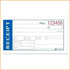 printable cash receipt book cash receipt template microsoft word aumains club