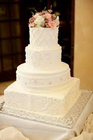 wedding cake no fondant simple italian wedding cake with no fondant creative cakes