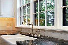 Kitchen Faucet Foot Pedal by Kitchen Faucets With Style And Function Orlando Home Direct Articles