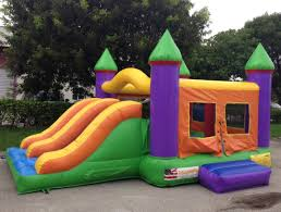 bounce house rental miami party rental miami bounce house rentals slides tents chairs