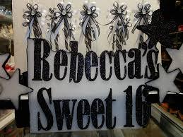 sweet 16 candelabra v3marias
