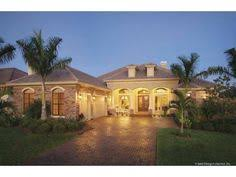 one story mediterranean house plans contemporary open layout gives this mediterranean style