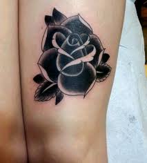 48 best tattoo images on pinterest drawings colors and embroidery