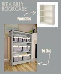 Ikea Billy Bookcase Hack Ikea Billy Bookcase Reclaimed Wood Billy Bookcase Hack Ikea
