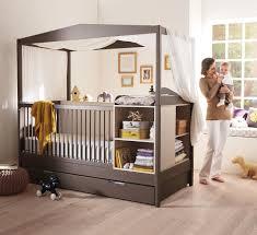 chambre de bébé vertbaudet impressionnant chambre bébé vertbaudet et emejing chambre bebe