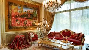 akl decor furniture manufacturing lebanon home decor