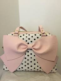 bags of bows best 25 black and white purses ideas on cos purses
