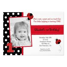 15 best birthday party invitations templates images on pinterest