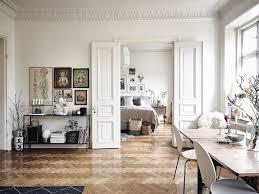 deco home on decoration d interieur moderne soft stockholm
