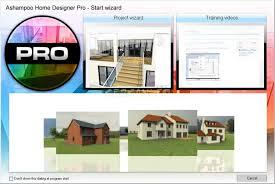 Ashampoo Home Designer Pro It 28 Home Design Pro Android Ashampoo Home Designer Pro