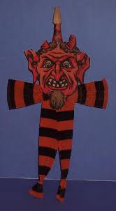 happy halloween vintage 74 best red devil images on pinterest demons happy halloween