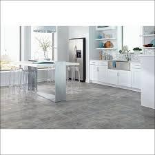kitchen peel and stick backsplash glass tile kitchen backsplash