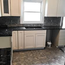 kitchen remodeling cabinets countertops in wichita kansas kitchen remodeling cabinets countertops in wichita kansas