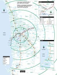 map zones transperth zone map