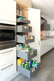 kitchen cabinets singapore kitchen cabinets blum kitchen cabinet drawer slides blum kitchen