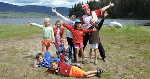 french summer camps canadian parents for french british columbia
