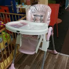 chaise haute hello chaise haute hello chf 50 brocki ch