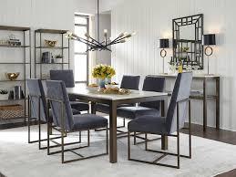 kanes dining room sets dining room bobs furniture dining room sets 00024 blake island