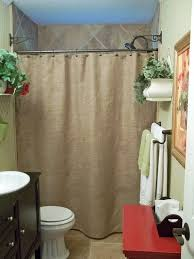 Shower Curtain Pattern Ideas Curtains Country French Shower Curtain Designs Country Shower