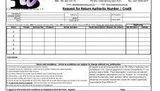 moving company invoice template invoices for services example free