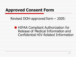 client advocacy what to do when your client u0027s hiv confidentiality