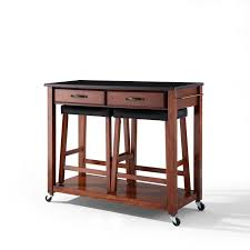 mobile kitchen islands with seating mobile kitchen island seating with drawers mobile kitchen island
