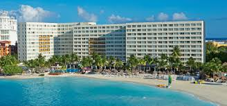 cancun all inclusive vacation packages resorts hotels