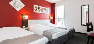 chambre carcassonne inter hotel carcassonne hotel 3 languedoc roussillon