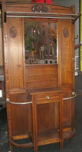 hall tree 40 best hall tree designs images on pinterest antique furniture