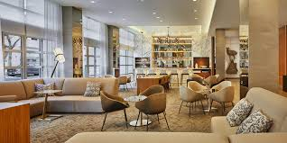 Hotel Interior Designs Sera Architects Sustainable Design For The Built Environment Sera