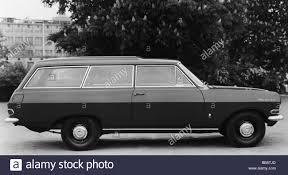 opel rekord transport transportation car typ opel opel rekord caravan
