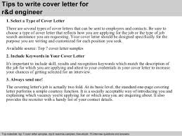 irrigation technician cover letter