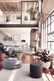 630 best spacious dimensions images on pinterest architecture