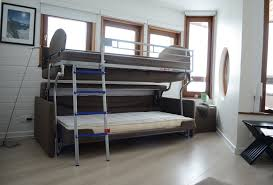 sofa becomes bunk bed flip sofa bunk bed bonbon sofa bed collection