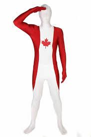halloween morph costumes canada morphsuit