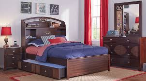 How To Organize Nightstand Boys Bedroom Furniture Sets For Kids