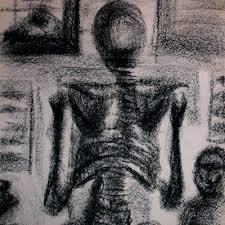 sketches u2013 jackorama