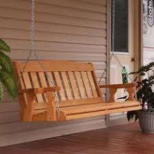Free Wooden Park Bench Plans by Park Bench Plans Park Bench Plans Free Outdoor Plans Diy