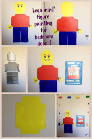 Painting Bedroom Doors by 13 Best Lego Bedding Images On Pinterest Bedroom Ideas Lego