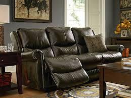 Lazy Boy Leather Sofa by Lazboy Chairs Medical Lift Chairs La Z Boy Reclining Sofa