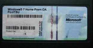 Home Designer Pro License Key by Product Key Number For Windows 7 Find And See Page 12