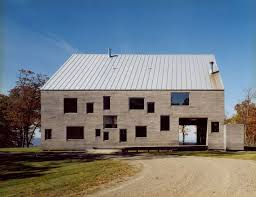 House Barn Designs 394 Best Barn House Ideas Images On Pinterest Architecture Home
