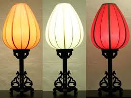 lighting and lamps chinese reproduction furniture chinese