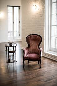 House Of Hampton Furniture Hampton Wedding Inspiration At The Historic Post Office