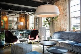 design hotel stockholm affordable hotels in stockholm thatsup