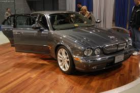 100 reviews 2004 jaguar xjr specs on margojoyo com