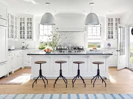 Kitchen Reno Ideas Kitchen Renovation Guide Kitchen Design Ideas Architectural Digest