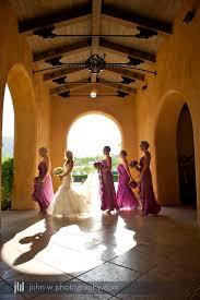 Wedding Venues In Riverside Ca Riverside Riverside Wedding Photographer U2013 John W Photography