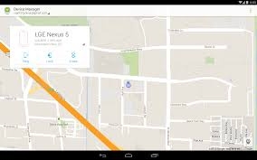 android device manager troubleshoot android device manager devices error