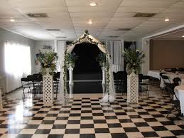 wedding ideas beautiful wedding ceremony decor wedding ceremony